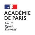 Accéder au site de l'académie de Paris