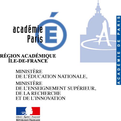 Accéder au site du ministère de l'éducation nationale de l'enseignement supérieur et de la recherche